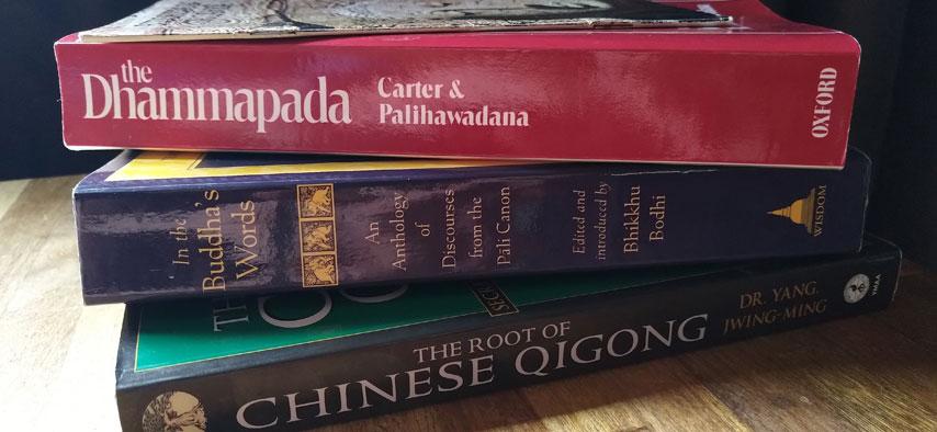 Een paar titels voor in je boekenkast ☝️