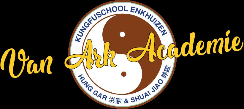 Van Ark Kungfu Academie