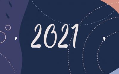Sportieve voornemens voor 2021