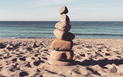 Stretchen en mobiliteit