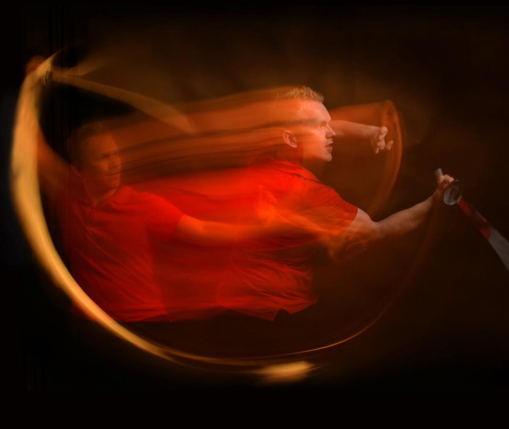 Kungfu Enkhuizen